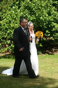 The Ceremony (26)
