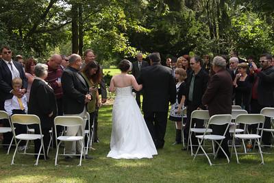 The Ceremony (109)