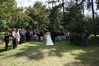 The Ceremony (111)