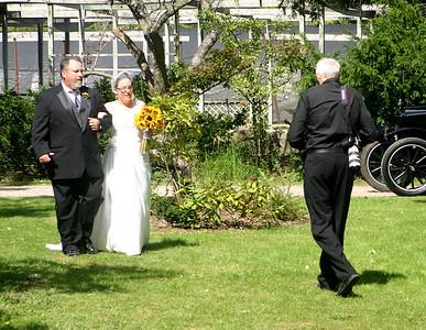 The Ceremony (29)