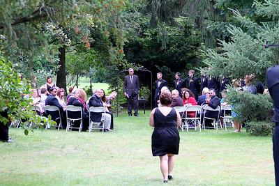 The Ceremony (82)