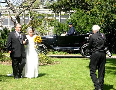 The Ceremony (28)