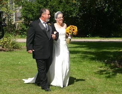 The Ceremony (27)