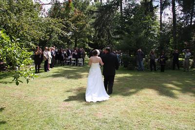 The Ceremony (113)