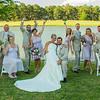 Julie and Joe Wedding-377-2