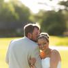 Julie and Joe Wedding-438