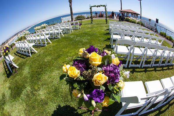 Julie's Wedding-part 2