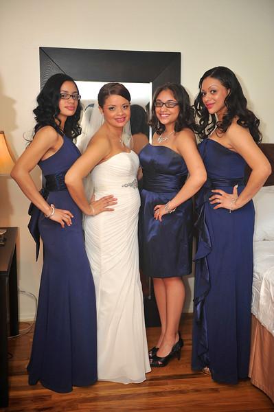 Wedding_08