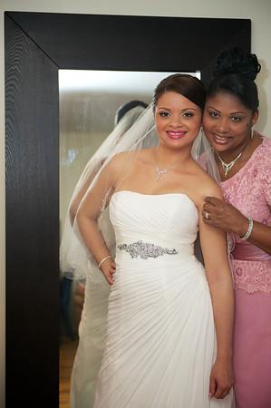 Wedding_04