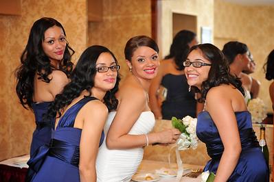 Wedding_09