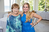 Lauren Dauer Bridal Shower
