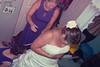 DSC_6431_fix_wed5