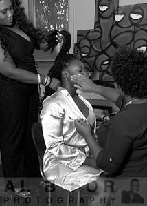 Jun 21, 2014 Temitope Koledoye and Ricco C. Keyes~Wedding
