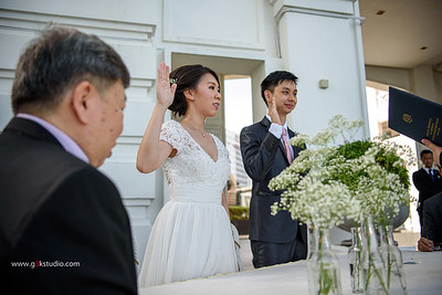 G3K_junjia_yingjie_013