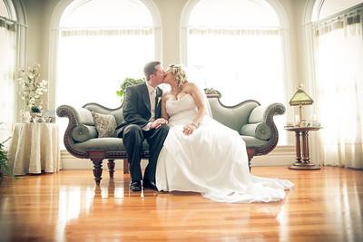 June 17th 2012 Craig and Ashley wedding