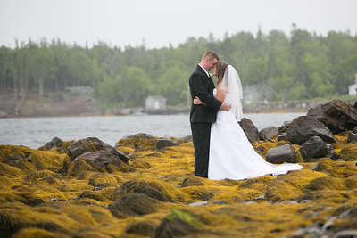 June 23rd 2012 Justin and Jessica Wedding
