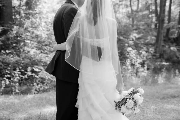 Jurewicz Wedding Images
