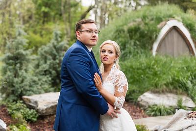 Stout Wedding-2055-Edit