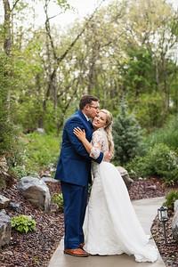 Stout Wedding-2109-Edit