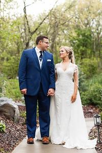 Stout Wedding-2058-Edit