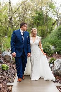 Stout Wedding-2094-Edit