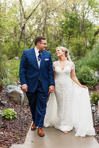 Stout Wedding-2082-Edit