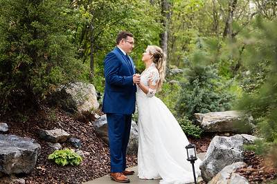 Stout Wedding-2111-Edit