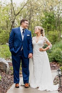 Stout Wedding-2065-Edit-2