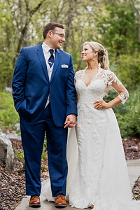 Stout Wedding-2065-Edit