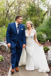 Stout Wedding-2086-Edit