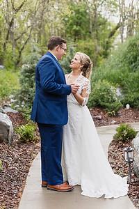 Stout Wedding-2053-Edit