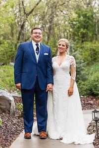 Stout Wedding-2061-Edit