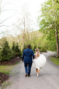 Stout Wedding-2112-Edit