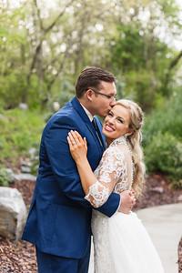 Stout Wedding-2108-Edit