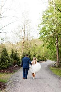 Stout Wedding-2116-Edit