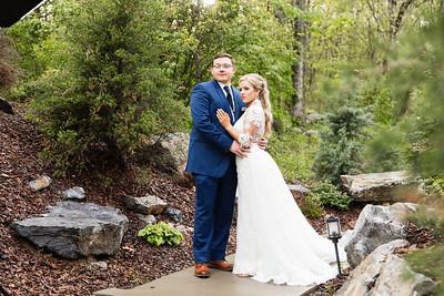 Stout Wedding-2125-Edit