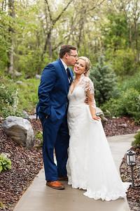 Stout Wedding-2071-Edit