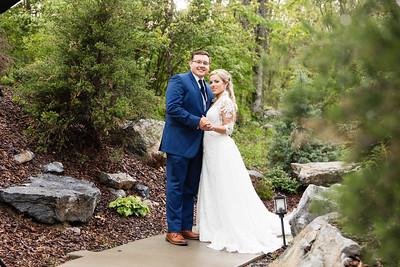 Stout Wedding-2123-Edit