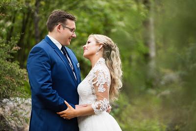 Stout Wedding-2131-Edit