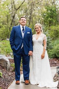 Stout Wedding-2063-Edit