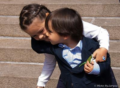 2014-06-20 Justin & Ellen-63
