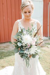 00106-©ADHPhotography2019--JustinMattieBell--Wedding--September28