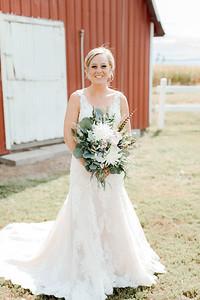 00121-©ADHPhotography2019--JustinMattieBell--Wedding--September28