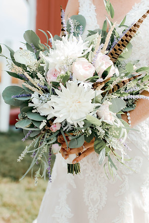 00113-©ADHPhotography2019--JustinMattieBell--Wedding--September28