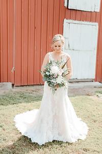 00104-©ADHPhotography2019--JustinMattieBell--Wedding--September28