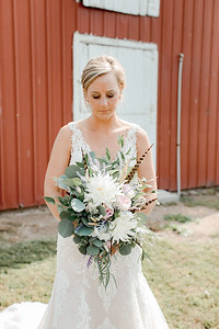 00108-©ADHPhotography2019--JustinMattieBell--Wedding--September28
