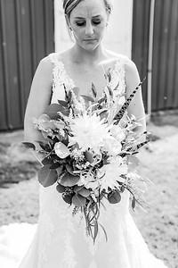 00110-©ADHPhotography2019--JustinMattieBell--Wedding--September28bw