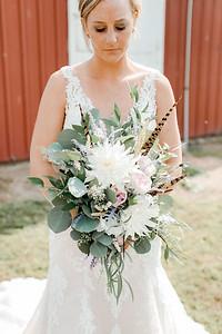00110-©ADHPhotography2019--JustinMattieBell--Wedding--September28