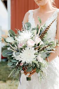 00116-©ADHPhotography2019--JustinMattieBell--Wedding--September28