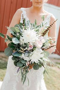 00111-©ADHPhotography2019--JustinMattieBell--Wedding--September28